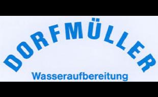 Dorfmüller Wasseraufbereitung