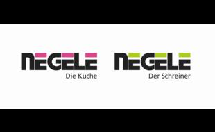 Logo von Negele Der Schreiner GmbH & Co. KG