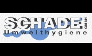 Bild zu Schade GmbH Umwelthygiene in Eppingen in Mühlbach Stadt Eppingen