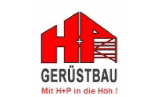 H + P Gerüstbau GmbH