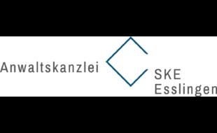 Bild zu Anwaltskanzlei SKE Esslingen in Esslingen am Neckar