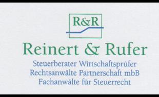 Bild zu Reinert & Rufer in Heilbronn am Neckar