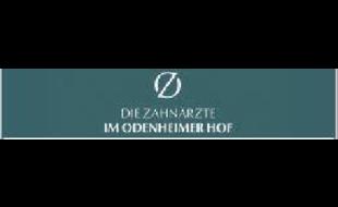 Die Zahnärtze im Odenheimer Hof