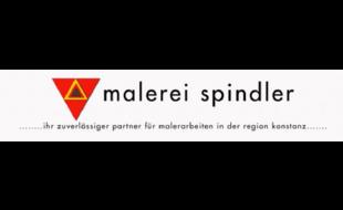 Logo von malerei spindler