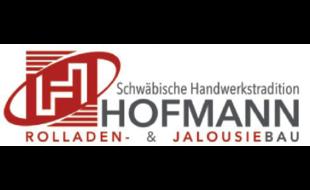 Hofmann Rollladen- & Jalousiebau, Inh. Andreas Hofmann