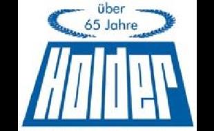 Holder Torsysteme GmbH