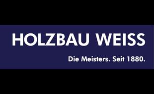 Weiss Gosheim dachdecker gosheim gute adressen öffnungszeiten
