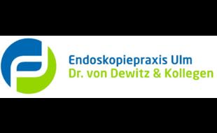 Dewitz Goswin von Dr.med. & Kollegen Endoskopische und