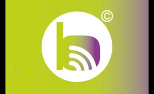 Logo von bachimpuls Werbeagentur