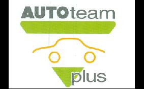 Logo von M-Sport GmbH