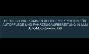 Auto-Moto-Zivkovic UG