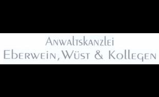 Anwaltskanzlei Eberwein & Wüst