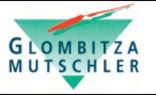 Logo von Glombitza - Mutschler GmbH & Co.KG