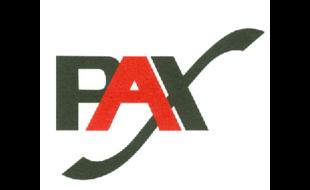 Logo von PAX Grundstücks- und Vermögensverwaltung GmbH