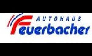 Bild zu AUTOHAUS FEUERBACHER GmbH in Bernhausen Stadt Filderstadt