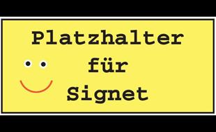 Logo von Lindenpark Pflegeheim