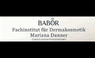 Logo von Danner Mariana