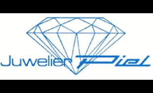Juwelier Piel