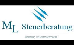 Bild zu ML Steuerberatung Löw Markus in Hirschlanden Gemeinde Ditzingen