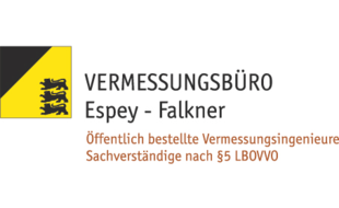 Espey - Falkner Vermessungsbüro