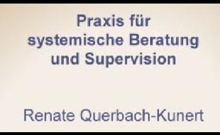 Einzel-, Paar-, Familientherapie u. Supervision Renate Querbach-Kunert
