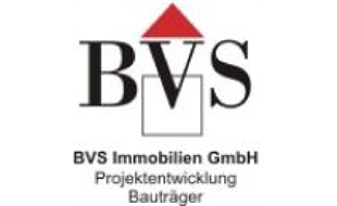 BVS Immobilien GmbH
