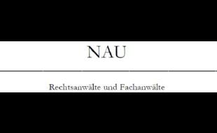 Bild zu Nau Wolfgang Rechtsanwalt u. Fachanwalt in Kirchheim unter Teck