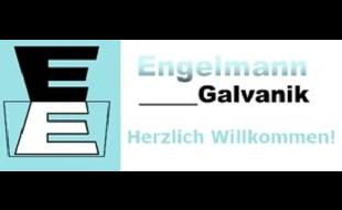 Logo von Engelmann GmbH & Co. KG
