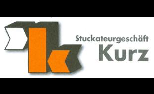 Kurz Werner-Karl