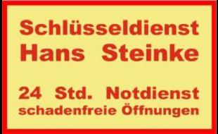 Ab- u. Aufschliessdienst Hans Steinke