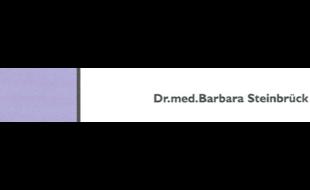 Steinbrück Barbara Dr. med., Schmerzpraxis