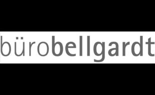Logo von büro bellgardt