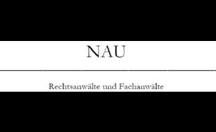 Bild zu Nau Wolfgang Rechtsanwalt in Kirchheim unter Teck