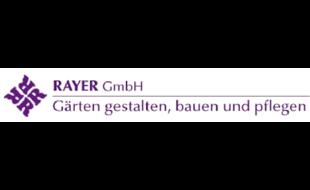 Rayer GmbH Gärten gestalten, bauen u. pflegen