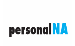 personal NA