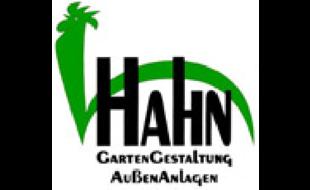 Logo von Hahn G.