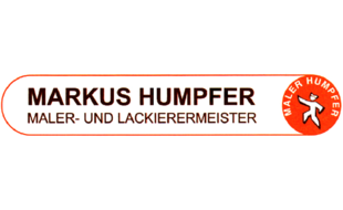 Humpfer Markus