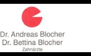 Bild zu Blocher A. u. B. Dres., Zahnärzte in Konstanz