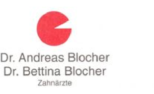 Blocher A. u. B. Dres., Zahnärzte