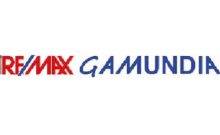 GAMUNDIA RE/MAX Immobilien GmbH & Co.KG