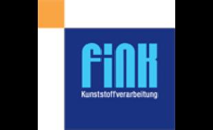 Fink Martin KG