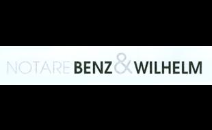Benz & Wilhelm Notare