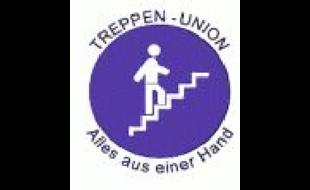 TREPPEN-UNION GbR