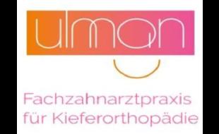 Bild zu Fachzahnarztpraxis für Kieferorthopädie Debora Ulman in Plochingen