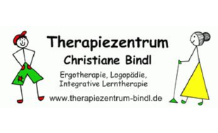 Bindl Christiane
