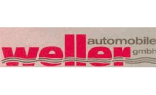 Weller Automobile GmbH