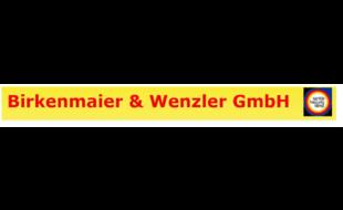 Logo von Birkenmaier & Wenzler