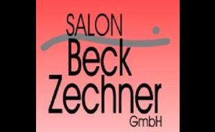 Logo von Salon Beck & Zechner GmbH