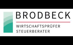 Logo von Brodbeck + Partner mbB Wirtschaftsprüfungsgesellschaft Steuerberatungsgesellschaft