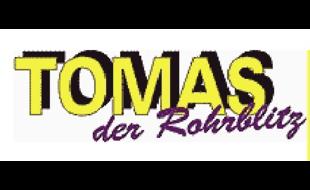 Bild zu Tomas - der Rohrblitz in Filderstadt